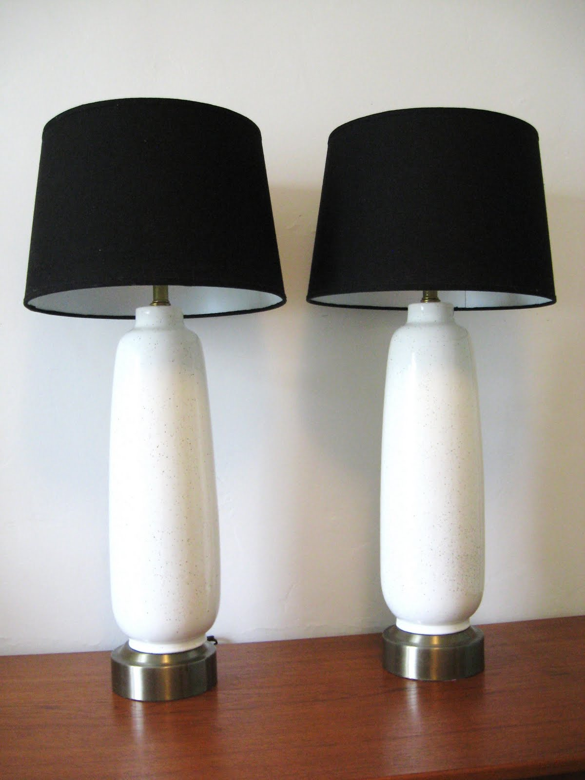 [lamps]