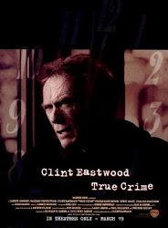 Baixar Filme Crime Verdadeiro (Dual Audio) Online Gratis