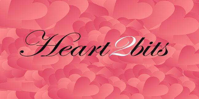 Heart2bits