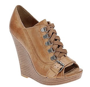 for a limited time when you shop for aldo shoes online you can have ...
