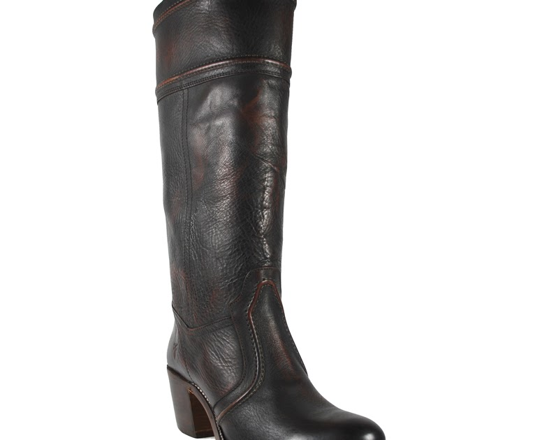 style bard shoes free shipping from boot barn