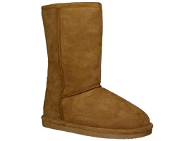 ugg boots for less than 100