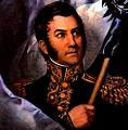 JOSE DE SAN MARTN