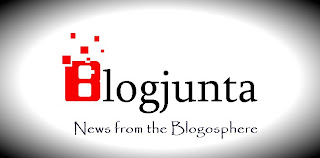 I Blog-a-Tonic