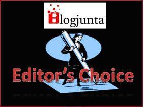 BlogJunta