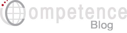 iCompetence - Webanalyse und Online Marketing Optimierung