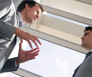 Jv bienes raices como vender r pidamente mi apartamento o - Como vender un piso rapidamente ...