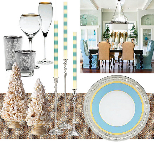 Sally Lee by the Sea Coastal Lifestyle Blog: Designs that Inspire ...
