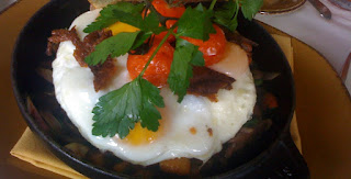 mistral duck hash