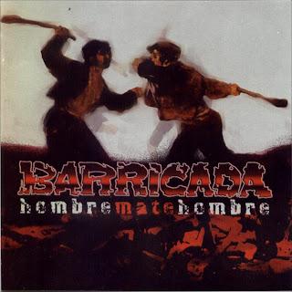 http://1.bp.blogspot.com/_zwFdx0c3zZM/RtSCeUT1DSI/AAAAAAAAAds/SJcNQK308so/s320/Barricada-Hombre_Mate_Hombre-Frontal.jpg