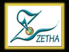 Zetha Arte Estúdio