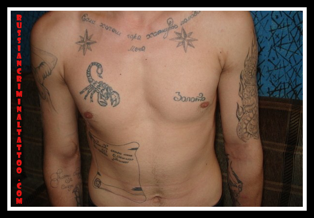 обозначение татуировки волк - Татуировка волка значение эскизы