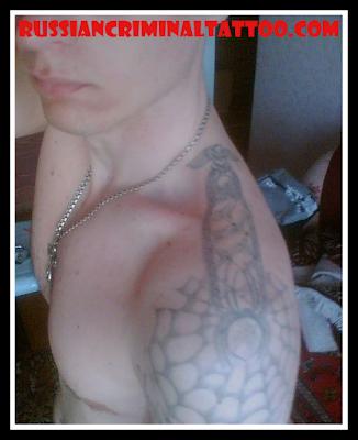 tatuirovka-epolet