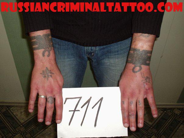 женские тюремные наколки и их значения SFW - женские тюремные татуировки