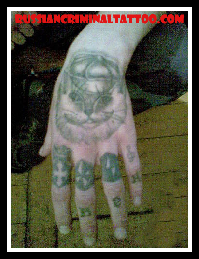 tatuirovki-drakona-soset-palets