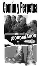 EDICION GRAFICA DEL Domingo 15 de Marzo de 2009. AÑOIX. N 1579