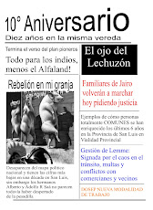EDICION GRAFICA DEL LUNES 20 DE JULIO DE 2009.-