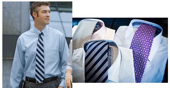 Fashion Portfolio  Los errores más cometidos por los hombres al usar ... a443e29ae7a