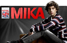 Mika ♥