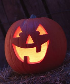 pumpkin carving designs pictures