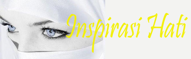 Inspirasi Hati