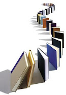 PROXIMA PÁGINA: LITERATURA E  JORNALISMO