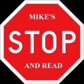 Mike's Stop N Read