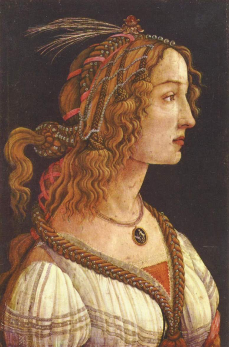 an analysis of the renaissance period as a rebirth of the cultured and artistic sprite of the classi