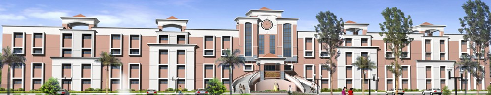 RSR ENGINEERING  COLLEGE