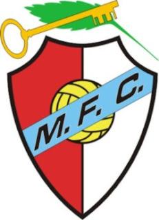 Penalva do Castelo 0-2 Merelinense (Resultado Final) Merelinense+FC