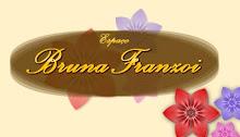 Espaço Bruna Franzoi