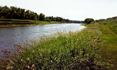 Knife River, N. D.