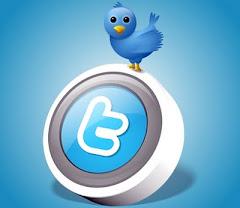 Siga o Delfica no Twitter