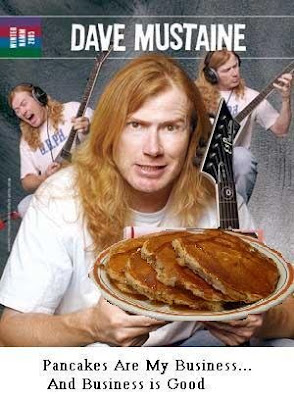 [Image: dave_mustaine_web-1.jpg]