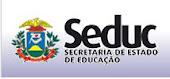 SEDUC/MT