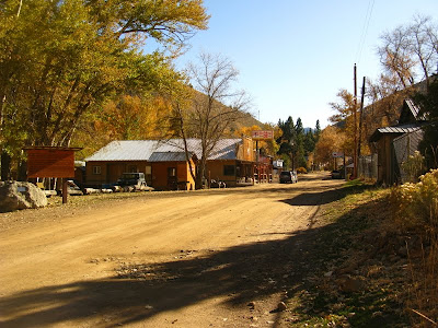 jarbidge