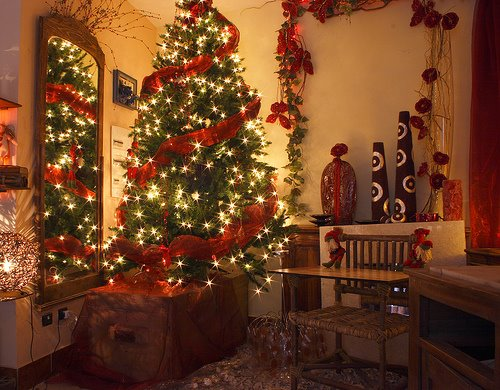 [warm+christmas.jpg]