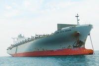 Ship Lay-Up