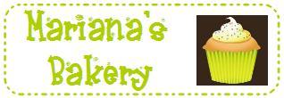 Mariana's Bakery