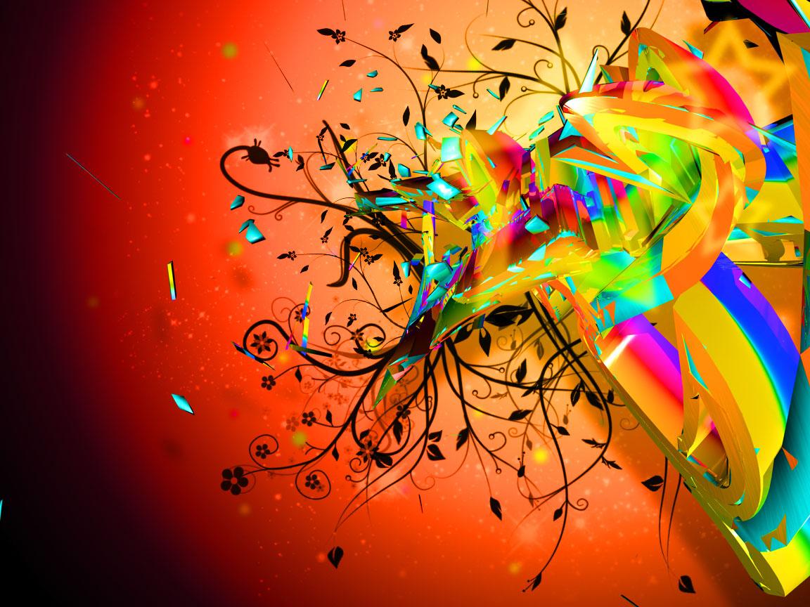 http://1.bp.blogspot.com/_zyNtWPXQbM0/TLAjtbk3IXI/AAAAAAAAAEM/bAD-peJzGs8/s1600/C4d_Color_Flow_by_DontFreakNow.jpg