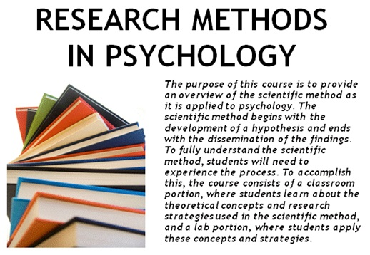 why psychologist use the scientific method essay Why psychologist use the scientific method the scientific method makes use of a wide range of approaches and is a perspective that is seen better as an overall rather than use of single specific method.