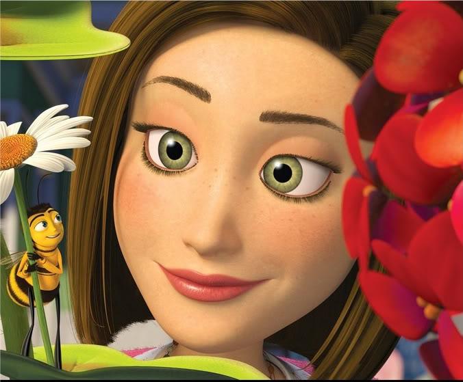 http://1.bp.blogspot.com/_zycGPnxpU00/S9K4WYP3I0I/AAAAAAAAAyI/NPdwPxtTwDg/s1600/Bee-Movie-Vanessa-Bloome-1311.jpg