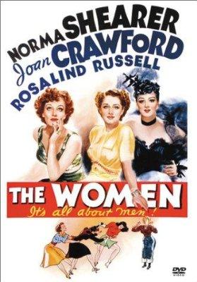 [thewomen1939.jpg]