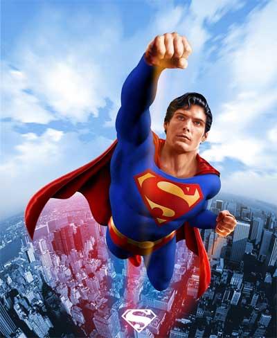 El movimiento perpetuo. 20091218174747_superman4ub