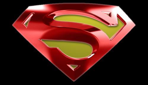 YukiFun: YuKi-Biografías: Superman