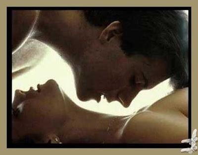 Cuando llega el Amor! - Página 2 Sensual+d