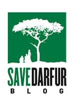 SAFE DARFUR