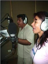 Las mejores producciones musicales paraguayas