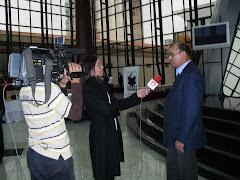 Ecos del Paraguay y en la prensa
