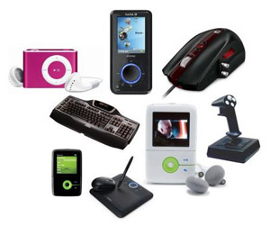 best gadgets of 2009